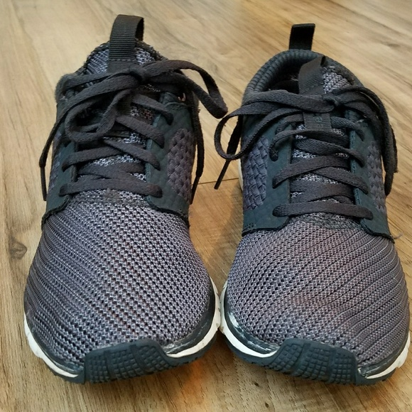13f30fb261c Women s Reebok Athlux Print Running Shoes. M 5af5ab1e84b5cef93f8010f5